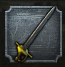 [Ранги] Классификация оружия  78adb3c9e2191ec03671daf1c4cde0b9