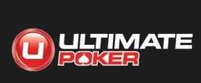 Ultimate poker