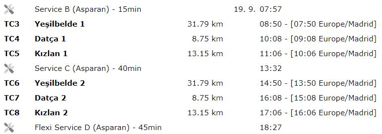 WRC: Marmaris Rally Turkey [18-20 Septiembre] 791fb26f32991a3ef31ed241a1bcfbda