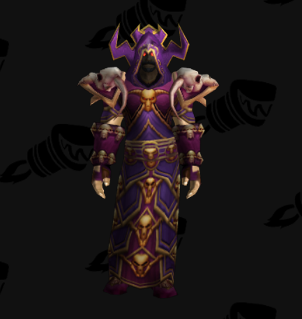 Classic Wow Warlock Class Overview And Guides Guides Wowhead