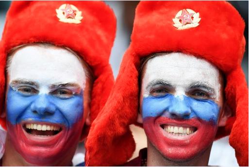 foto: Patrik STOLLARZ / AFP