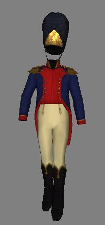 [Napoleonic Wars] España s.XIX 1ªGuerra Carlista - Página 2 797f35dfd3fa38827b2e7f0ae8b0e227