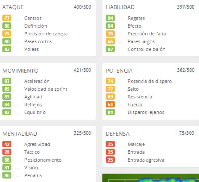 Rodrigo Palacio (82) 7aef3c3f4dbeca51baf01f165f5e9b8a
