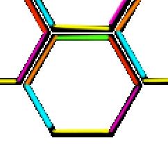 EXAMEN CHUNNIN [SUNAGAKURE] - Página 2 7afcdecd8e497f52514f6c3cc957cafa