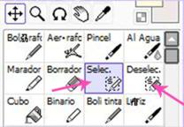 Cómo usar Paint Tool SAI 7b46f06267358901f90886409ab5467f