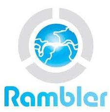 Рамблер поиск от Яндекса