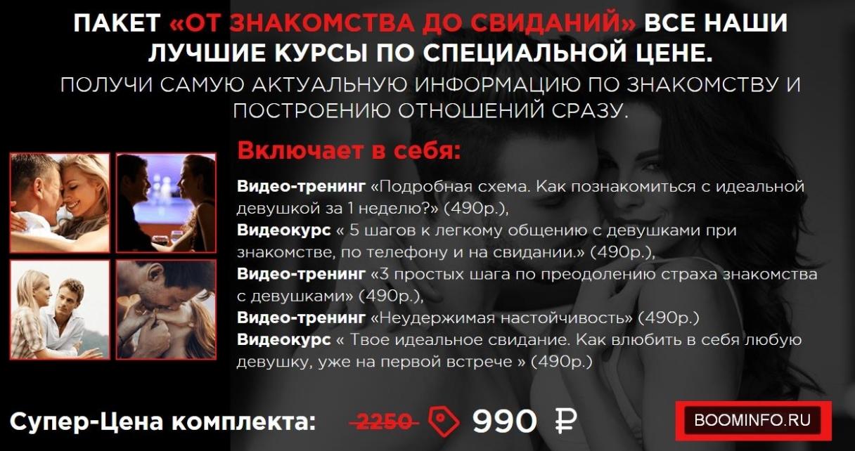 7b88dc1f7e83b9b63ff79782a85b499d.jpg