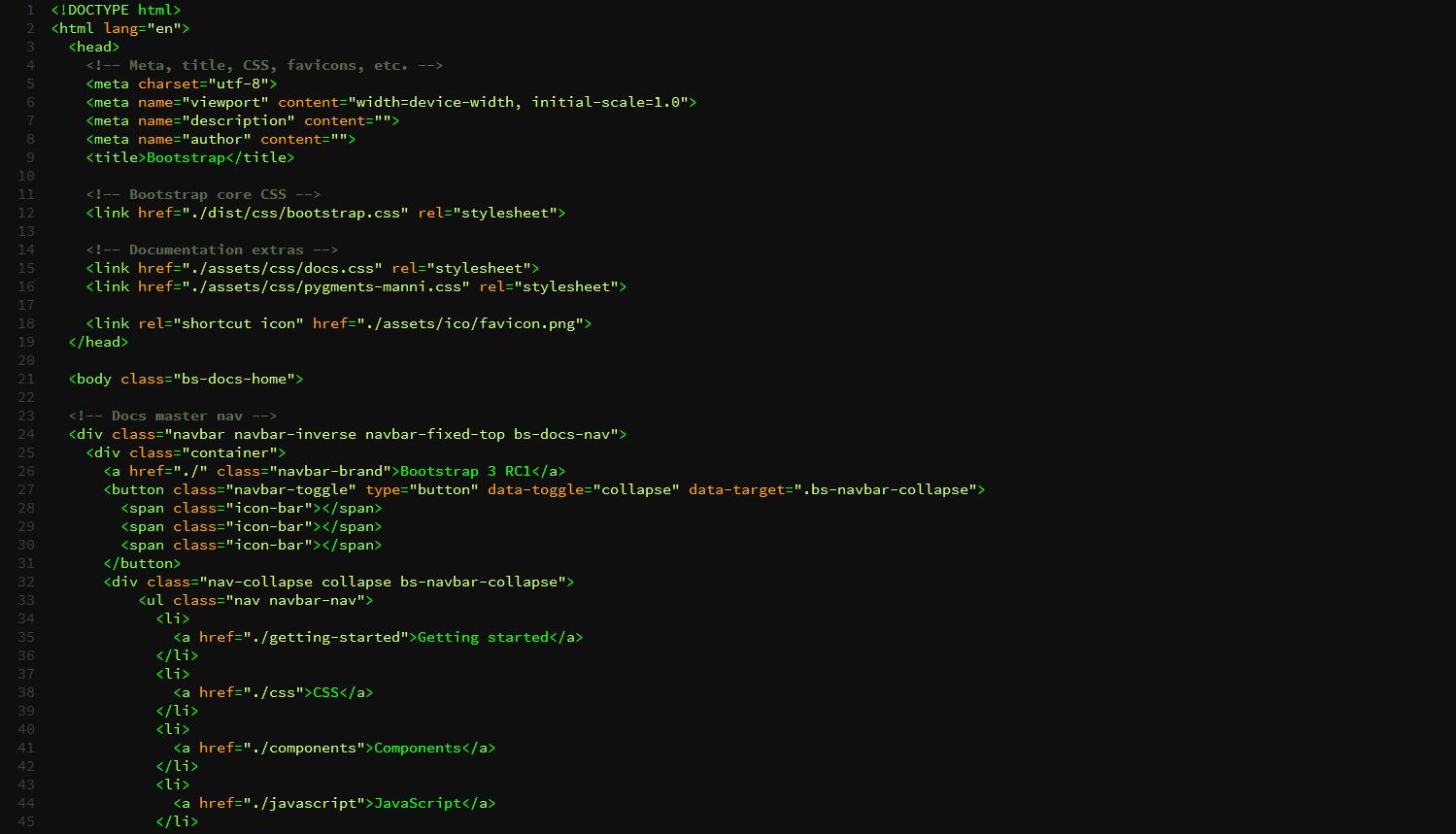 Hackers Haze Theme - Visual Studio Marketplace