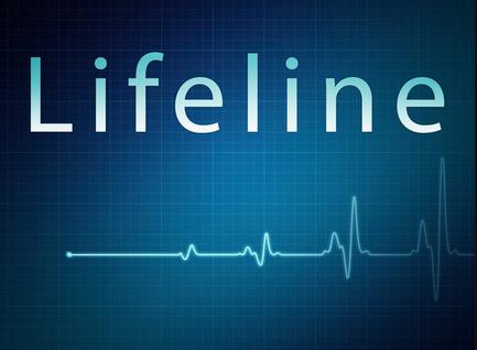 Lifeline Roleplay