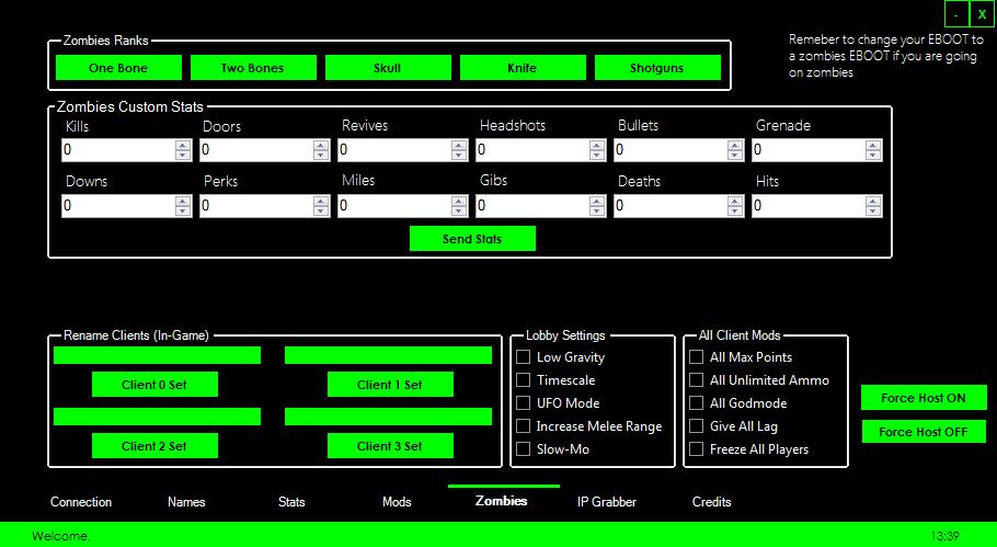 Release Bo2 Gsc Injector V2 Nextgenupdate - Www imagez co