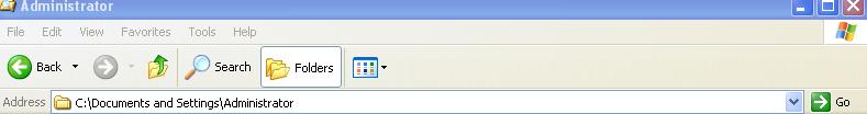 TUT on how to Remove Keyloggers, Viruses, Etc. 7cb4a17cb8d458f75bdb2264236ae354