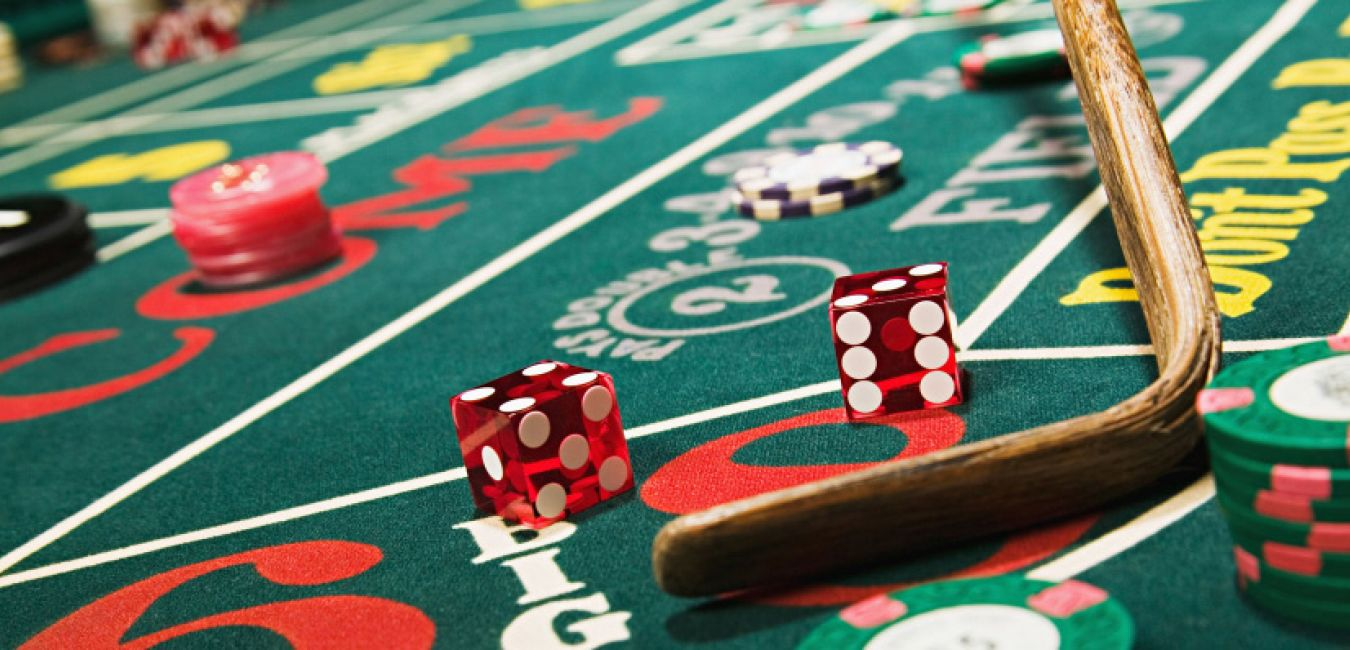 best online casino sites australia