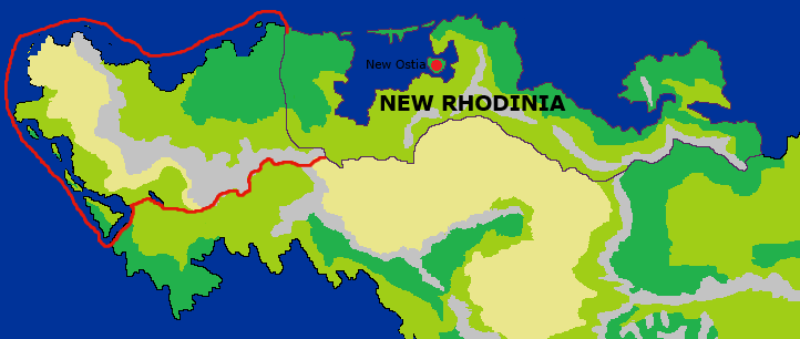 New World Alliance Map Claims (V2.6) - Page 5 7db93beea33f0b60f90a2d69f326a3a9