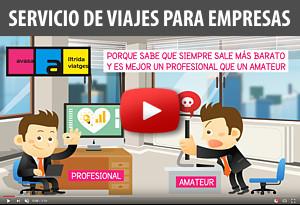 Banner_Servicio_Empresas