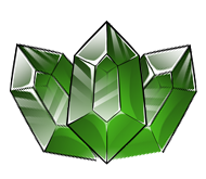 Home | DestinyMC Minecraft Server Network