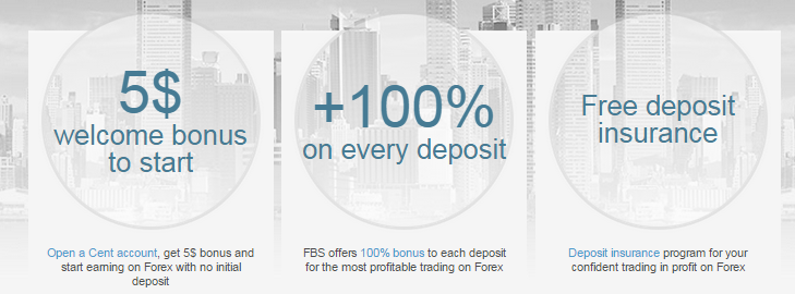 Open forex cent account