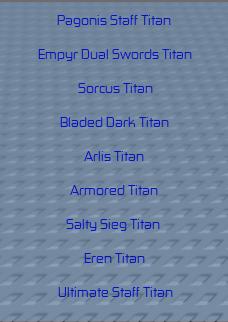 Release] TitanUi
