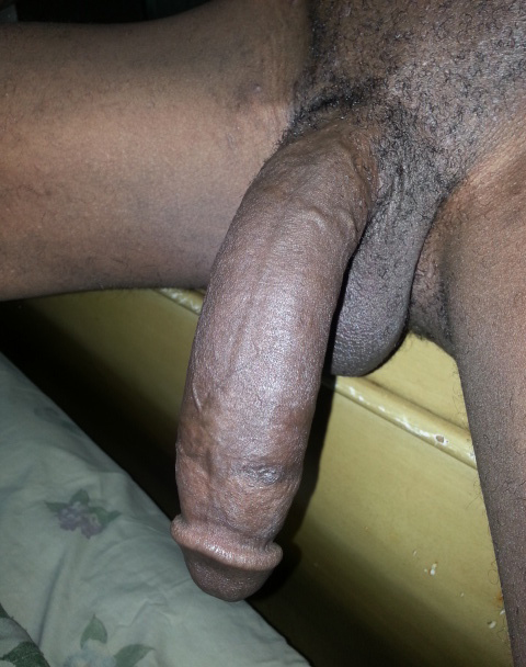 greatest-photos-of-black-cock-male