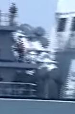 Marine Birmane 81bb4d0fc24d1cdfb056ead1f414e502