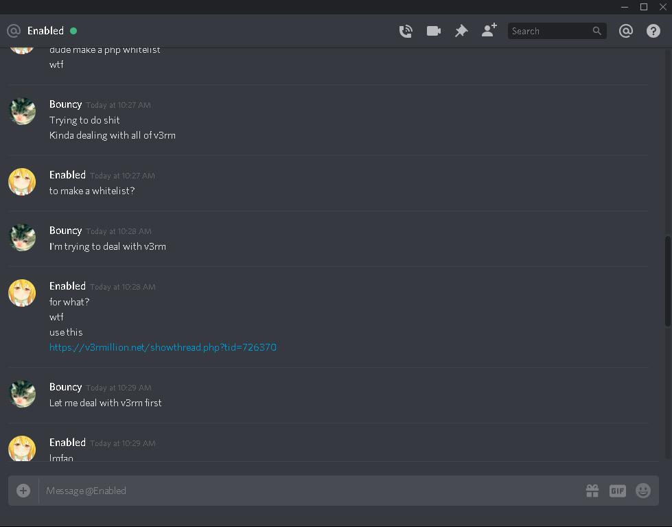 V3rm Roblox Studio Hack Site V3rmillionnet Attention Don T Buy Dogehub