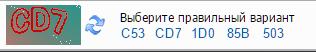 8338e3787463465207afe9a9aec5c4ca.png