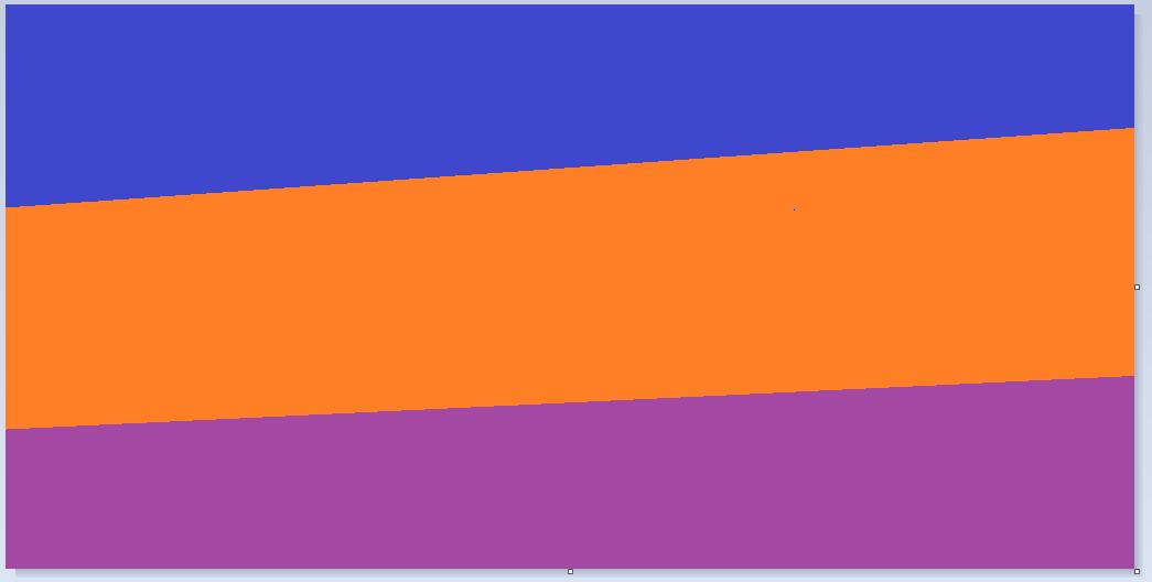 [Tutorial] [Iniciante] Como criar um degradê - Microsoft Paint 838b31d5c5d01652f66d4b28af7cda36