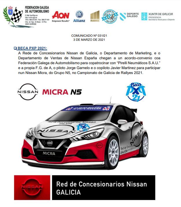 Campeonatos Regionales 2021: Información y novedades  - Página 6 83b03a7774992a6fadec165593171a55