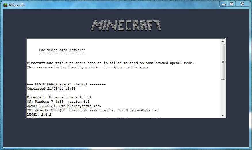 ����� ������� ������ ����� ����� minecraft 8416506156eef4f3a1ca