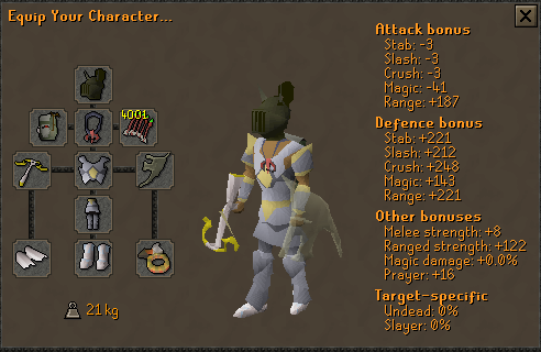 Fire Cape - First Time Osrs Cape - d2jsp Topic