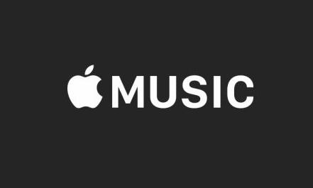 MUSIC 日本時間では、2015/07/01/WED午前0:00  iOS8.4対応 サービス開始! 5