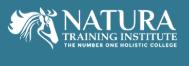 Natura Training Institute Coupons and Promo Code