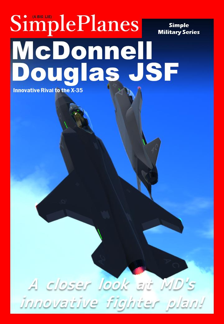 fictional magazine