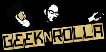 Geek'n'Rolla 2010