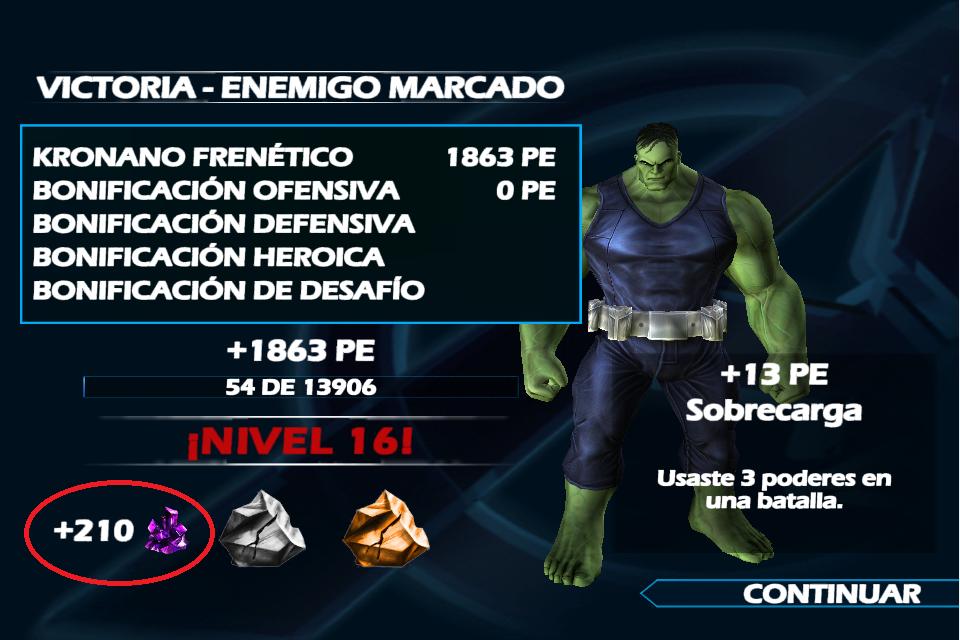 Pajaro Burlon Marvel Initiative (Tutorial)  872ace989aca4c98ddf8e089a53ca905