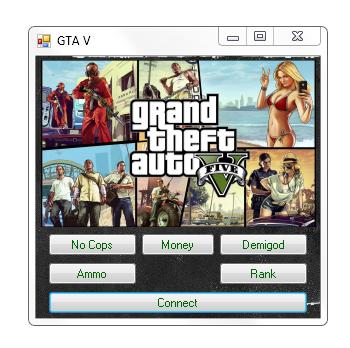 Gta v mod menu jtag download | Xbox 360 GTA 5 1 26 Online