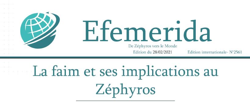 Efemerida - Page 3 87bfce648ab83b09566dfe462cb2f532