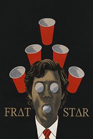 Frat Star