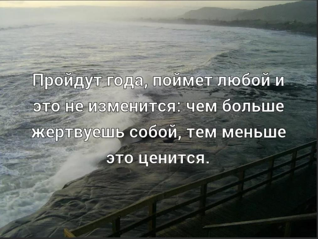 https://i.gyazo.com/87da38ed6f927bb2c2cd5ff863b01750.jpg