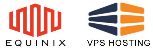 www.Yadix.com - Lingkungan Trading Forex Profesional dan Kompetitif 881ec09c57e8671ae9f81de88a1c28e5