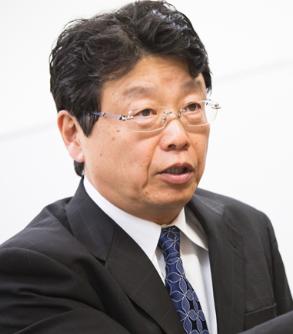 「北村晴男弁護士」の画像検索結果