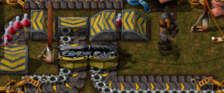 how to change mod settings in factorio