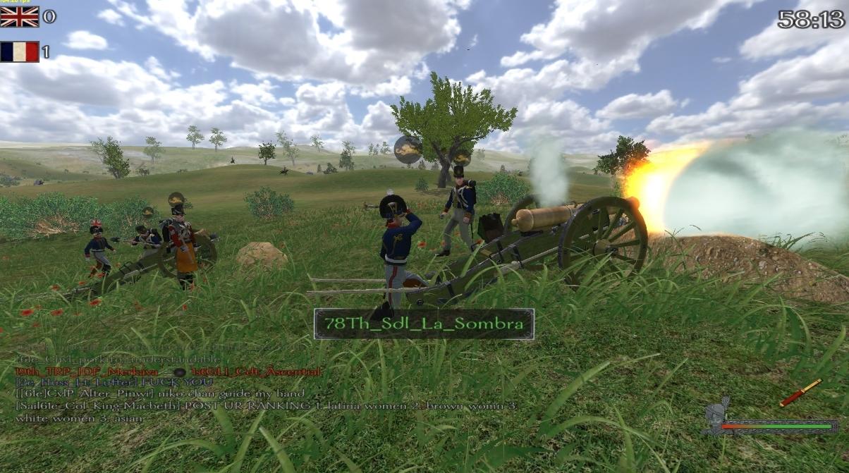 78th Regimiento de Linea , Arty y Ligera  899f5c8ff986c3245d359b09a2a2ad72