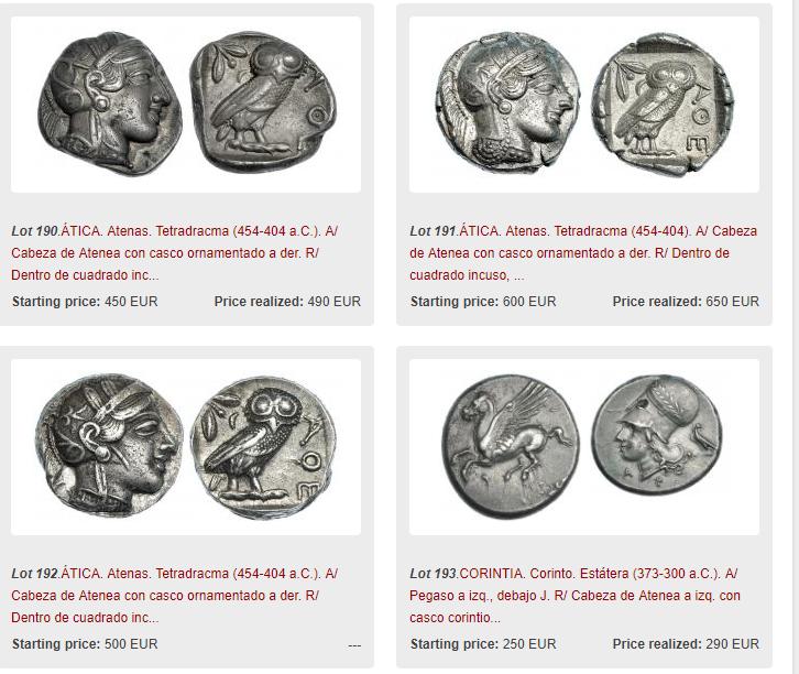 Monedas locas de remate 8a2088ef1595b8a00554fe59825a2169