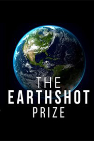The Earthshot Prize: Repairing Our Planet