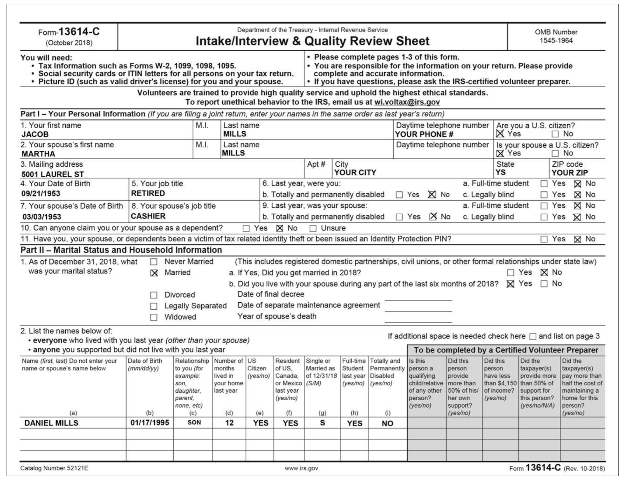 8a3382d58ac2cabda99c14c45ca7a9b0  T Student Tax Form Example on printable federal, clip art, statement for new construction, mortgage interest2019,