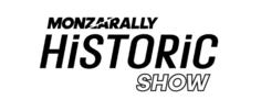 Monza Rally Show 2019 [6-8 Diciembre] 8a3dac8cd509d3b89334e44c28441a7b