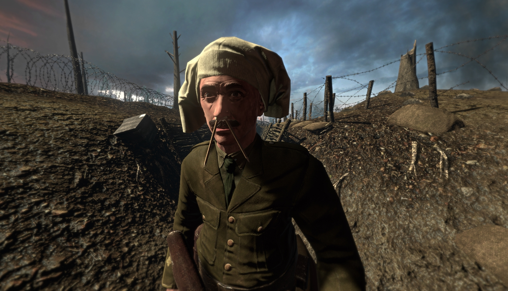 verdun black singles It was freezing in the tents tonight i did not sleep a single minute  the struggle for douaumont village saw the germans mount three furious assaults over the course of a week, only to find .