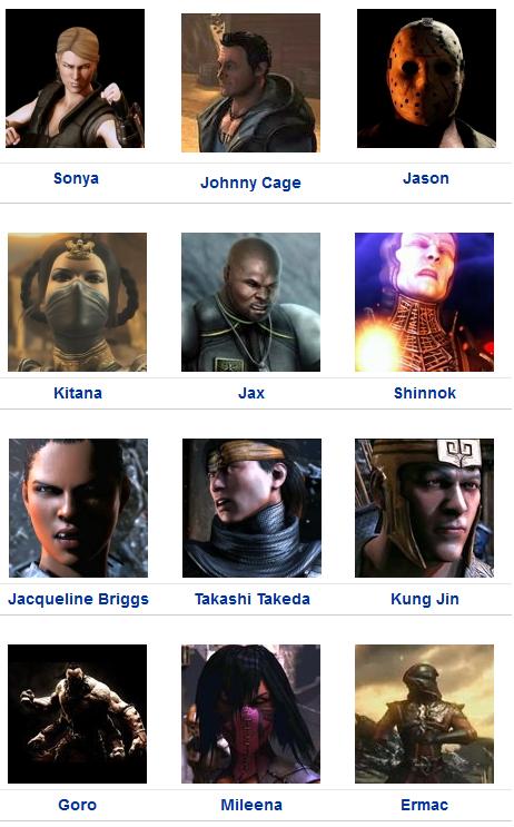 Mortal Kombat Character Reveal - Friday the 13th style! 8a59d738c6a845a9f3b41d0d3dec74f1