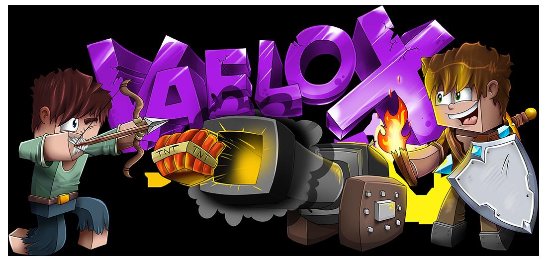 Vaelox Forums