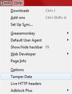 TUT][LFI] ~ Local File Inclusion to shell access [TUT]